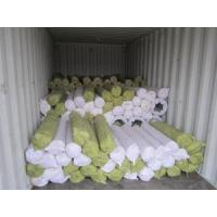 Buy cheap Wire Mesh (ZSTEEL-000) product