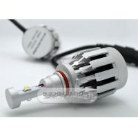 Buy cheap AUDI / BMW Auto LED Headlights from wholesalers