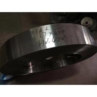 Buy cheap 316L Grade Stainless Steel Coils ASTM A240 316L BA Stainless Steel Strip from wholesalers