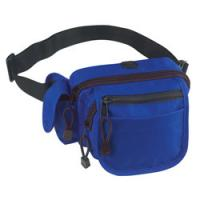 Buy cheap All-In-One Fanny Pack product