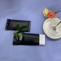 Buy cheap Wet Folded Refreshing Soft Turkish Towels product