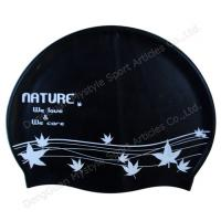 Buy cheap toddler swim hat,professional factory produce product