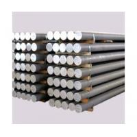 China Corrosion - Resistant 6061 Aluminum Bar With PVDF Coating High Precision on sale