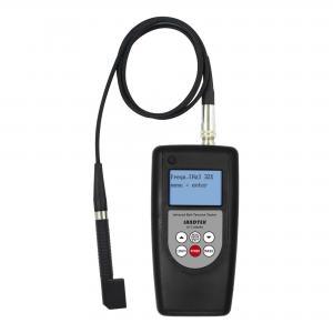 Buy cheap Infrared Belt Tension Tester BTT-2880R8 product