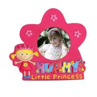 Buy cheap Promotion Polyresin Photo Frame from wholesalers