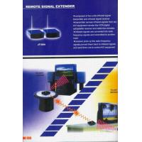 Buy cheap Remote Signal Extender from wholesalers