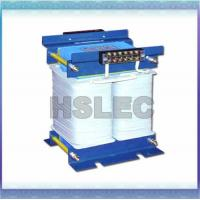 Buy cheap Control Transfomer product