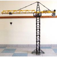 Small Jib Crane : Small jib crane images of