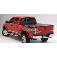 China Dodge-Pickup Tonneau Cover on sale