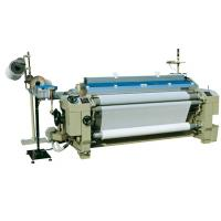Buy cheap HYWL-828 Single Pump Two Nozzle Plain Shedding Water Jet Loom Equipment dobby or from wholesalers