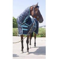 Cheap Horse Combo,Equestrian Equipment(CB-S03) wholesale