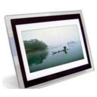 China 15.0 inch Digital Photo Frame on sale
