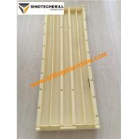 Buy cheap Sales Champion  NQ Premium Core Boxes , 1M Length 5 Lattices HQ PQ BQ Core Boxes product