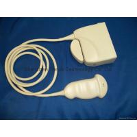 Buy cheap Philips C5-2 Broadband Curved Array Ultrasound Probe product