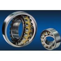 24040CC/W33 24040CCK30/W33 spherical roller bearing ,200x310x109 mm, steel or