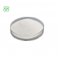 Buy cheap Cycloxaprid Powder 25% WP Organic Insecticide C3H8NO5P CAS 60 51 5 product