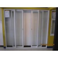 China building materials for pvc door on sale