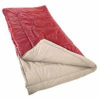 China New design sleeping bags low price high quality OEM on sale