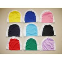 Buy cheap So cute adult cloth swimming caps product