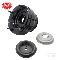 Buy cheap Audi A8 D4 Front Shock Absorber Metal Parts 4H0616039H 4H0616039G 4H0616039AA 4H0616039AC product