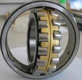 Buy cheap 24040CC/W33 24040CCK30/W33  spherical  roller bearing ,200x310x109 mm, steel or brass cage product