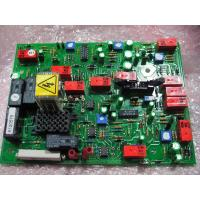 Buy cheap PCB 650-077 FG Wilson Generator Parts Printed Circuit Board 2001 from wholesalers