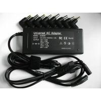 Buy cheap 90W AC, DC 19v Universal Notebook Charger For Toshiba, Acer, BenQ AC DC Adapter product