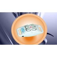 Buy cheap AYJ-08D Vibrating Moxibustion Massager from wholesalers