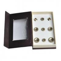Buy cheap Diamond Dermabrasion Tips from wholesalers