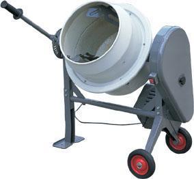Buy cheap Concrete Mixer (PCM3-1/2) product