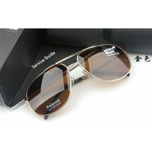 best sunglasses for sports  sports sunglasses