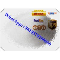 Buy cheap Atropine Sulfate CAS 55-48-1 Pharma Raw Powder for Anticholinergic from wholesalers