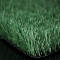 Buy cheap Cesped Football Synthetic Grass For Soccer Stadium product