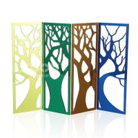 Buy cheap Full Size Acrylic Plastic Sheets for Decoration Sign Materials Wholesale from China product