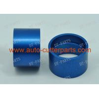 China Vector 7000 Blue Round Alloy Cutter Pulley Lectra Cutter Machine Parts 117926 on sale