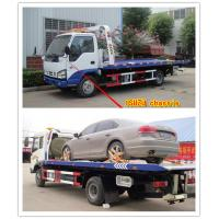 flatbed tow truck images images of flatbed tow truck