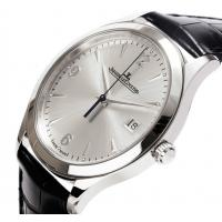 Buy cheap Jaeger LeCoulter Watch JAEGER-LECOULTRE-Master Control series Q1548420 mechanical men product