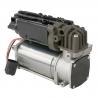 Buy cheap Suspension Part Air Pump for Citroen Jumpy Peugeot Expert Fiat Scud Air from wholesalers