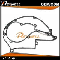 Buy cheap For Hyundai Elantra Kia Spectra Engine Valve Cover Gasket 22441 23800 from wholesalers