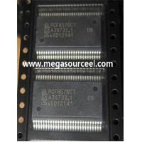 Buy cheap PCF8576DU/2DA Datasheet (PDF) -  Semiconductors - Universal LCD driver for low multiplex rates product