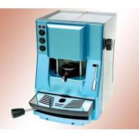 Buy cheap Home Espresso Machine (EM13A) product
