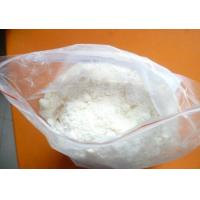 Buy cheap Masteron Enanthate Raw Steroid Powders product