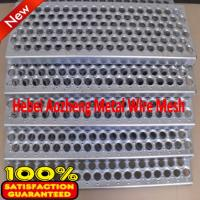 Buy cheap antiskid plate/grip strut grating/ grip strut safety from wholesalers