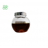 Buy cheap 333 41 5 Diazinon Agricultural Insecticides Alfa Tox 95% TC product