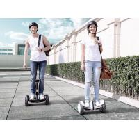 Buy cheap The Hands-Free, Self-Balancing Personal Transporter-miniPRO from wholesalers