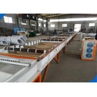 Buy cheap Steel Wire Electro Galvanized Wire Machine Zinc Coating Smoothly Wire Shinning product