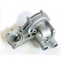 Buy cheap Professional Custom Machined Aluminum Parts High Precision Milling Handling product