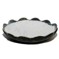Buy cheap Food Additive White PowderL Glutamine Supplement CAS 56-85-9 product