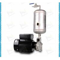 Buy cheap Health Drinking Water Ozone Generator product