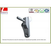Buy cheap Professional Products Pressure Aluminum Die Casting Part Mould With Different Use product